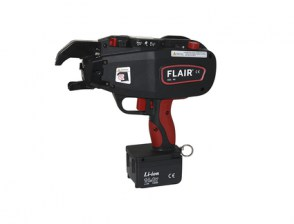 Flair XDL-40S